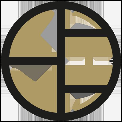 chvh logo